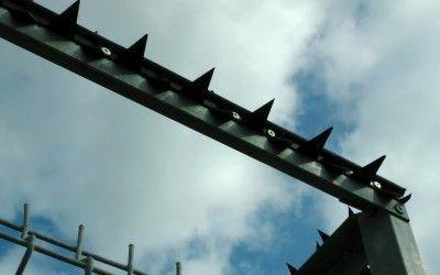 Ulbricht condenado a cadena perpetua