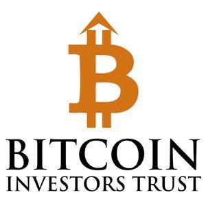 Bitcoin Investors Trust