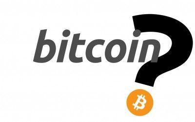 ? Qu? es Bitcoin y c?mo funciona?