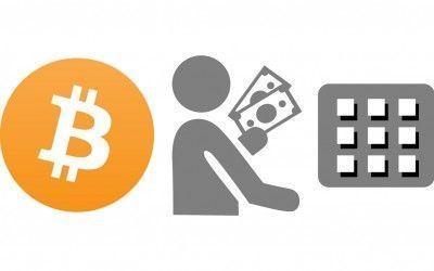 C?mo empezar a utilizar bitcoins