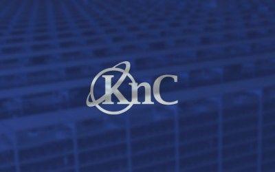 Las revolución de la nueva generación de ASICS de 16 nm