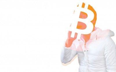 Los jóvenes confían más en Bitcoin, según el NYSE