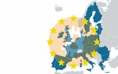 La UE debe crear un Reglamento Bitcoin, según Polonia