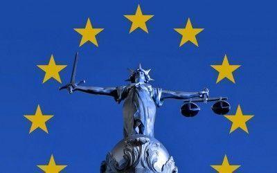 Europa decide esta semana si aplica el IVA al bitcoin