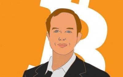 El papel de Bitcoin como dinero
