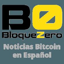 BloqueZero