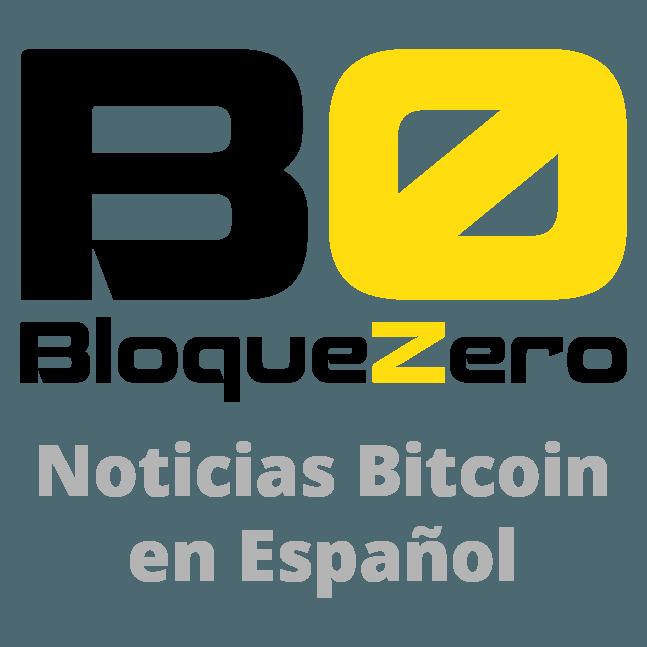 Logo Bloque Zero 600x600 px Fondo transparente