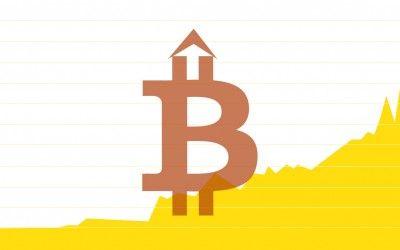 Entrevista a Miquel J. Pavón – Bitcoin Investors Trust