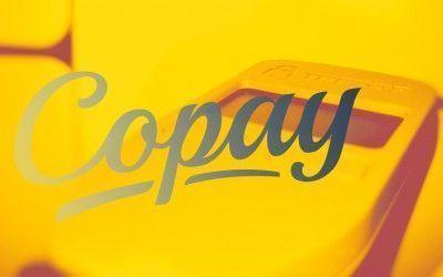 Bitpay añade soporte para Trezor en su App Copay