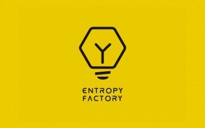 Entrevista a Anna Almenar, CEO de Entropy Factory