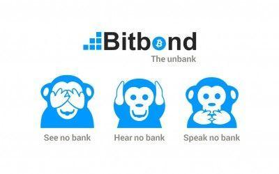Bitbond busca extenderse por Portugal y Brasil