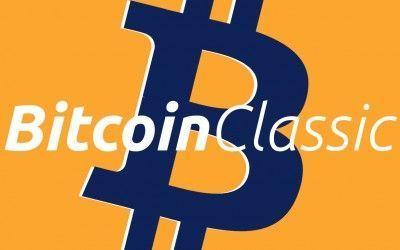 ?Qu? es Bitcoin Classic?