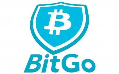 BitGo Instant acaba con los retrasos en transacciones