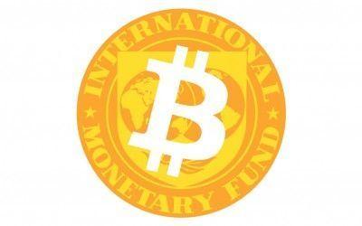 El FMI recomienda regular sin entorpecer