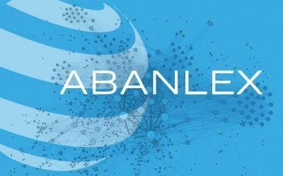 Abanlex abre una Agencia de Inteligencia Legal