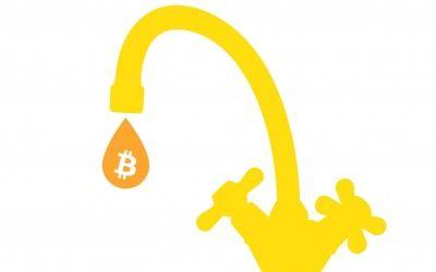 Consigue tus primeros Bitcoin gratis (Parte 1)