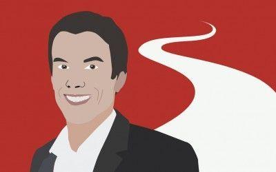 Necesitamos un sistema de comunicación seguro – Matthias Pfau (Tutanota)