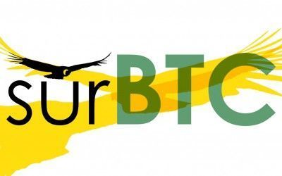Fiesta redonda para SurBTC , el exchange Bitcoin de Chile