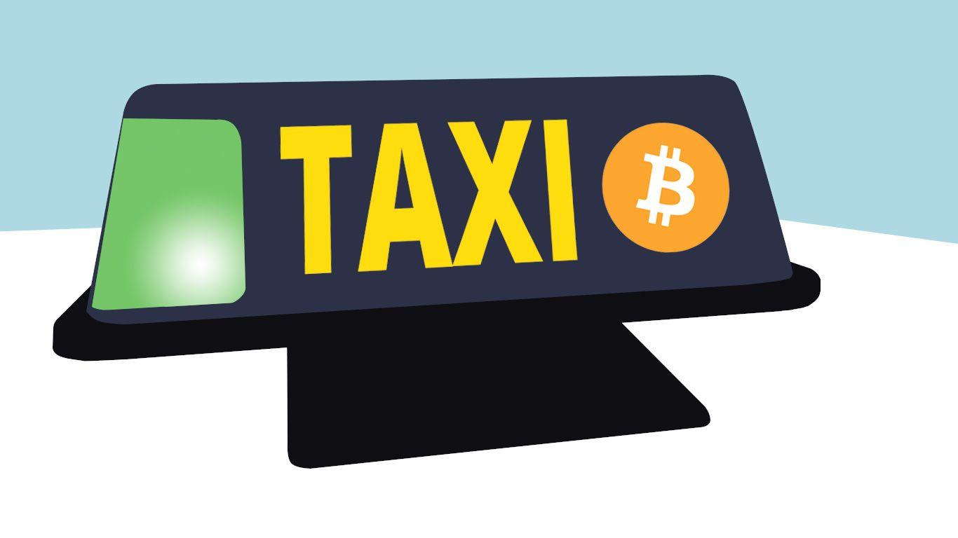 bitcoin liv prekyba)