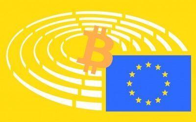 La Unión Europea tiene un pretexto para ejercer control sobre el Bitcoin