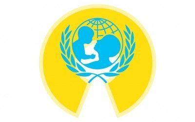 UNICEF invierte en tecnología de código abierto