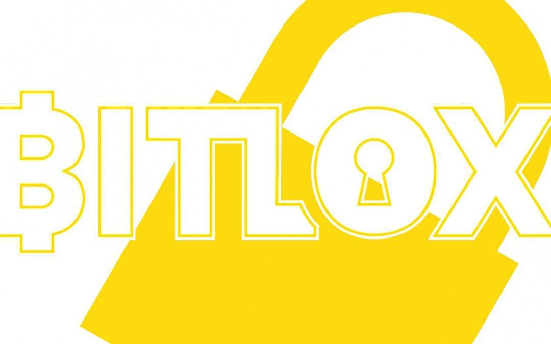 BitLox lanza la cartera de Bitcoin indestructible con características de privacidad nunca vistas.