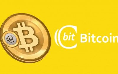 C-bit una nueva criptomoneda se presenta en sociedad