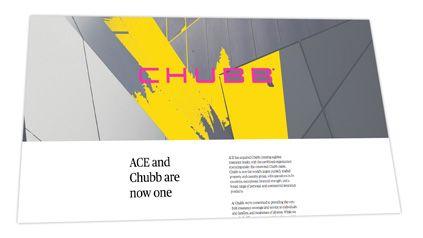 Chubb?s Global Cyber Risk Practice (Chubb?s GCRP) Web