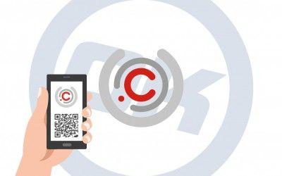 Cripto-Pay firma un acuerdo con la mexicana OkCash