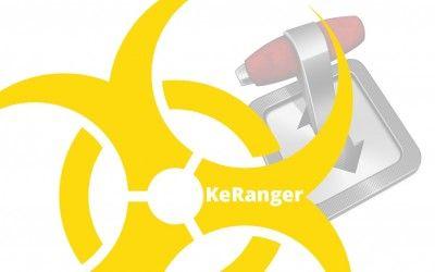 KeRanger Malware va a por tus Bitcoin