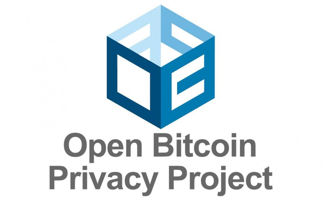 Ranking de carteras en protección de la privacidad según la OBPP