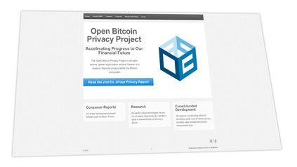 OBPP Web