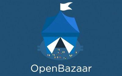 OpenBazaar, el mercado libre, en pruebas