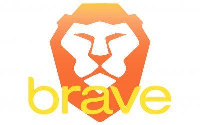Brave: Solución o Problema