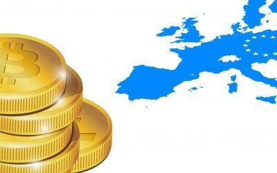 Monedas Virtuales: la ECON aprueba el informe