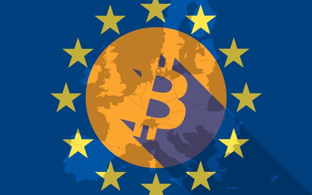 El Parlamento Europeo quiere saber más de Bitcoin