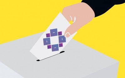 La start up PlaceAVote lanza una plataforma innovadora para activar la Voz del Pueblo en la política