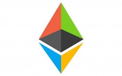 Ethereum y Visual Studio, ponen Solidity a disposición de millones de desarrolladores