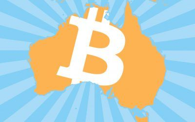 Australia propone ahora que Bitcoin sea una moneda