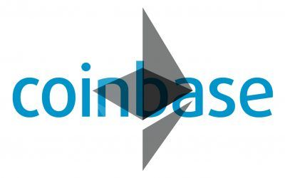 Coinbase exchange a?ade Ethereum a su plataforma