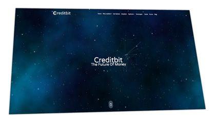 Creditbit Web