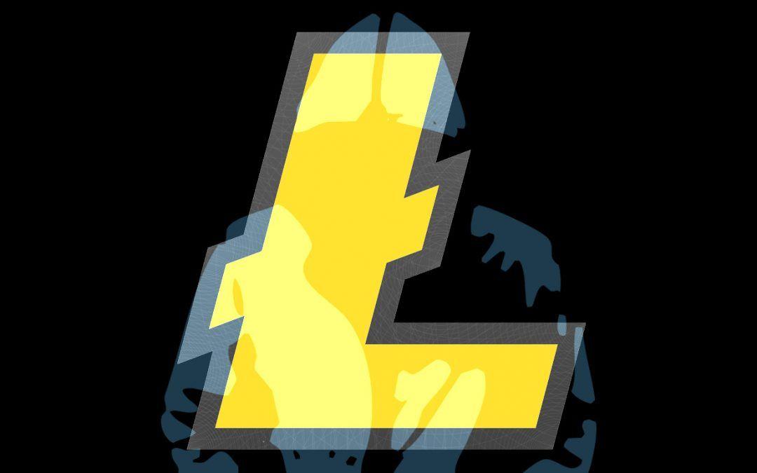 Litecoin.com víctima de un ataque