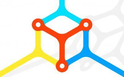 Mycelium busca accionistas entre sus usuarios
