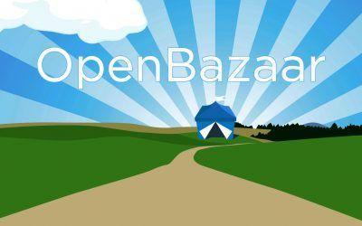 La ?ambiciosa? hoja de ruta de OpenBazaar