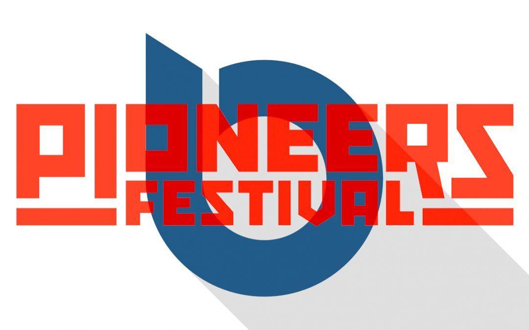 Bitwala entre las 70 mejores startups en Pioneers Festival