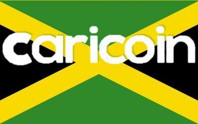 Caricoin es la cartera Bitcoin del Caribe