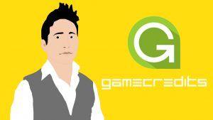 entrevista-victor-alejandro-gamecredits