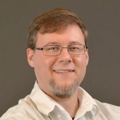 Jeff Garzik CEO de Bloq y desarrollador principal de Bitcoin