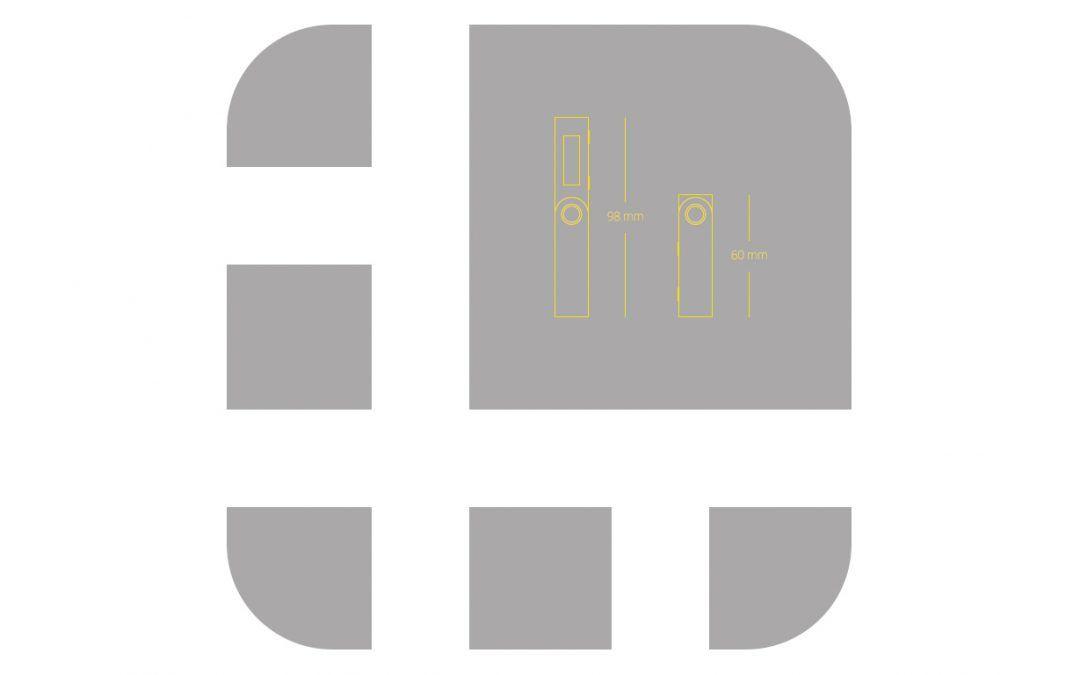 Ledger lanza Nano S, una cartera hardware segura