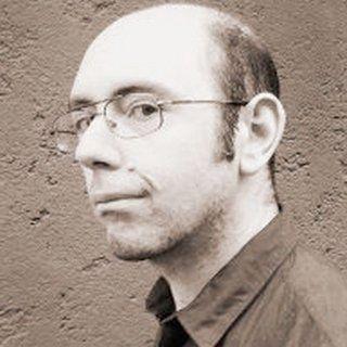 Nicolas Bacca , director de tecnología de Ledger